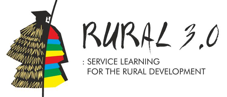 Rural 3.0